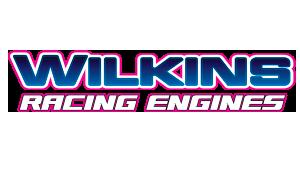 Wilkins Racing Engines